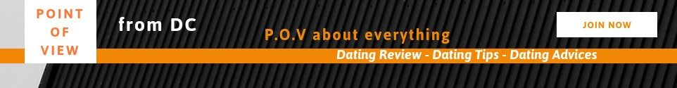 best online dating site in dc